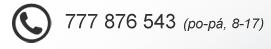 telefonni kontakt