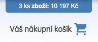 Košík Mall.cz