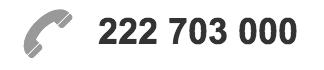 Telefonní číslo bez času